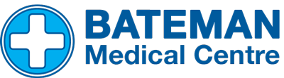 Bateman Medical Centre